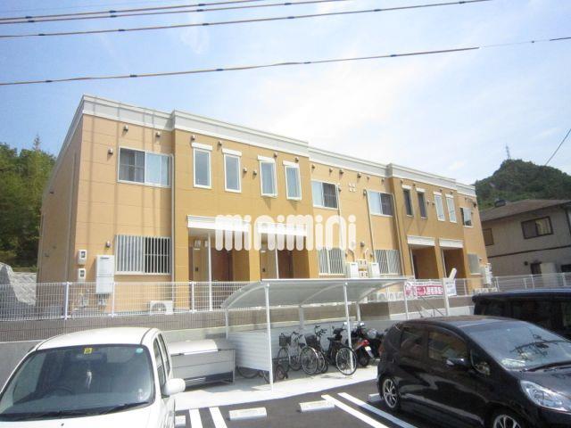 バス・庄内南停(徒歩7分)