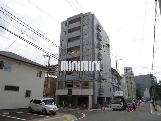 山陽本線 岡山駅(徒歩18分)