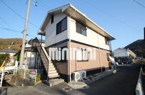 バス・八浜市民センターバス停(徒歩7分)