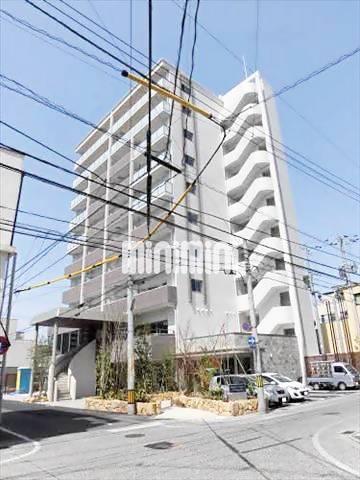 山陽本線 岡山駅(徒歩5分)