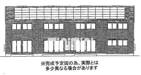 山陽本線 瀬戸駅(徒歩54分)