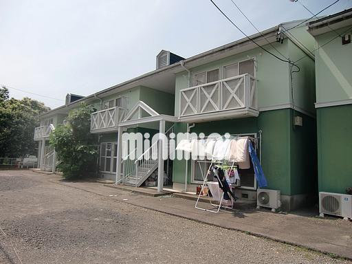 高山本線 坂祝駅(徒歩22分)