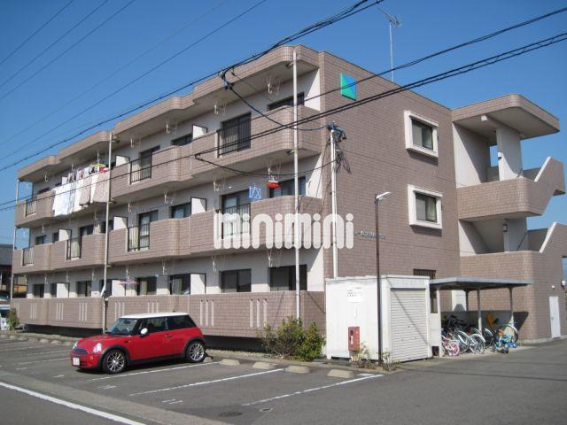 長良川鉄道 関富岡駅(徒歩18分)