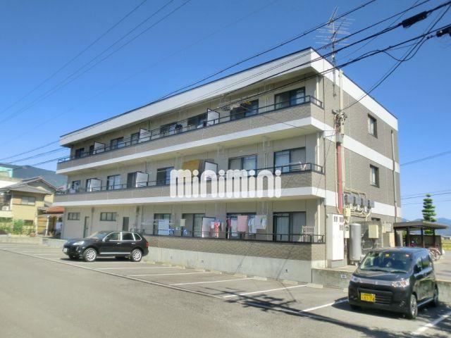 養老鉄道 北神戸駅(徒歩14分)