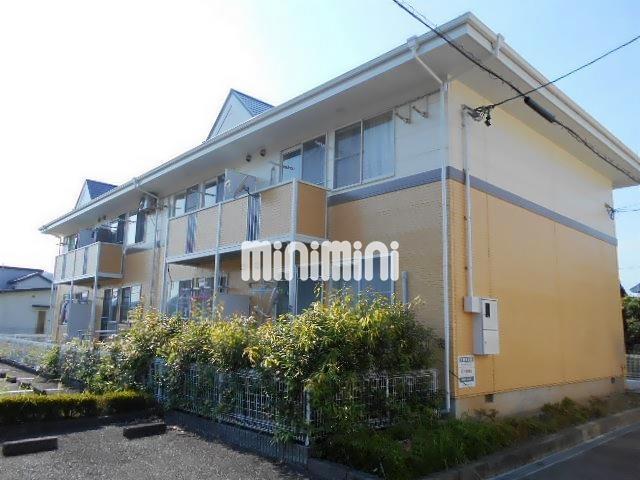 バス・蛍ケ丘停(徒歩1分)