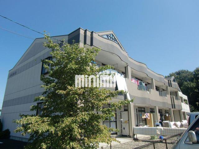 高山本線 中川辺駅(徒歩24分)