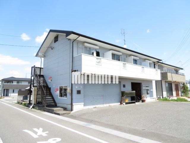 東海道本線 穂積駅(徒歩43分)