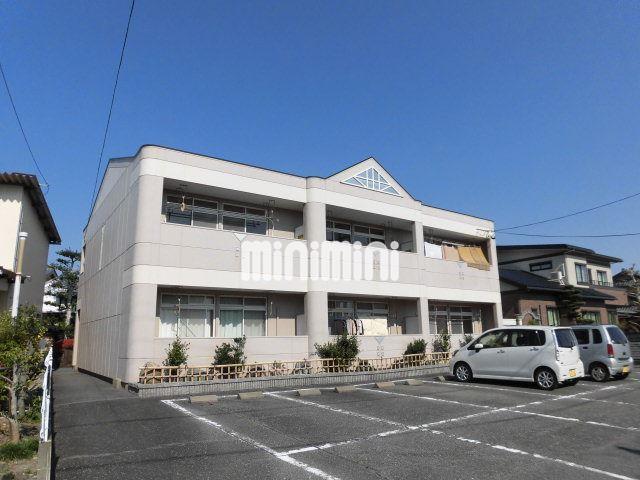 バス・神戸小学校前停(徒歩2分)
