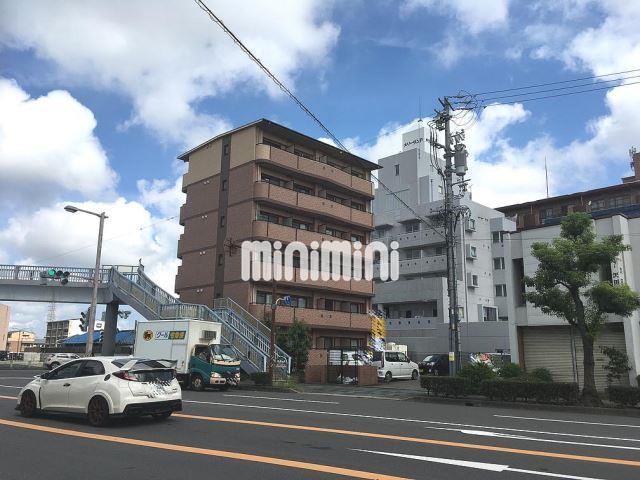 名鉄名古屋本線 岐南駅(徒歩27分)