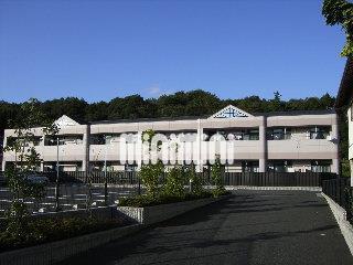 中央本線 恵那駅(徒歩24分)