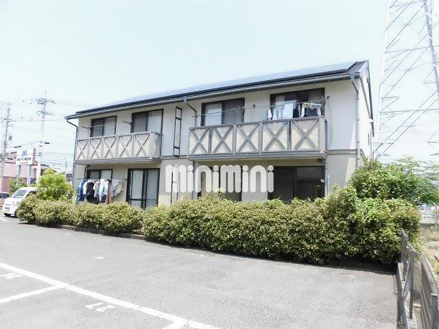 養老鉄道 北神戸駅(徒歩18分)