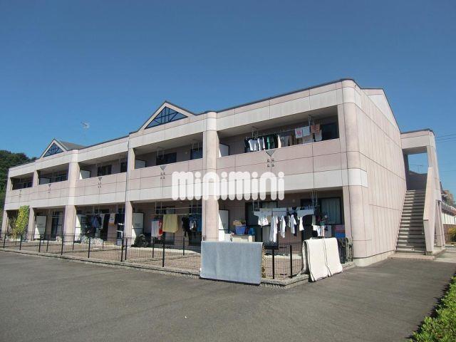 高山本線 中川辺駅(徒歩21分)