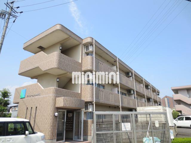 長良川鉄道 関駅(徒歩9分)