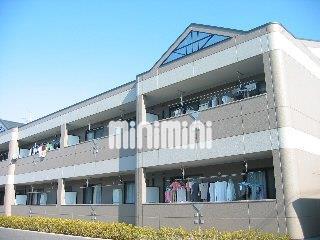 高山本線 鵜沼駅(徒歩18分)
