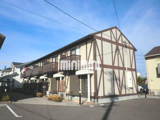 バス・南高橋町停(徒歩7分)
