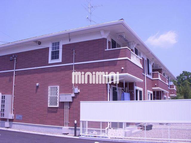 高山本線 中川辺駅(徒歩20分)
