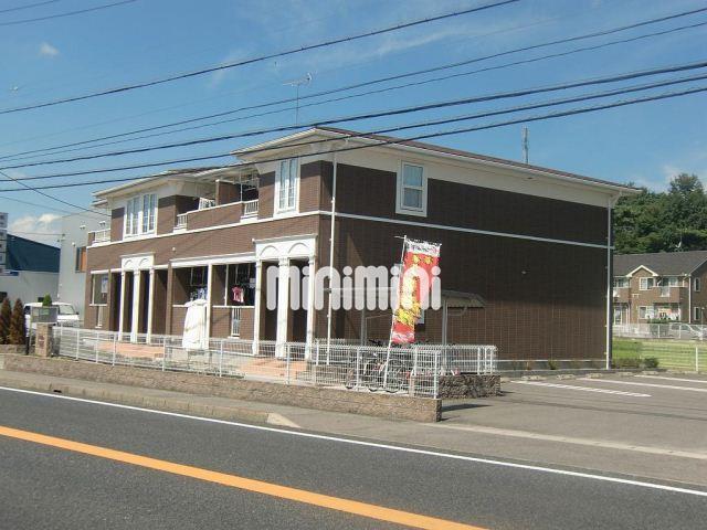 高山本線 古井駅(徒歩3分)