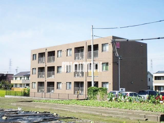 名鉄広見線 日本ライン今渡駅(徒歩35分)