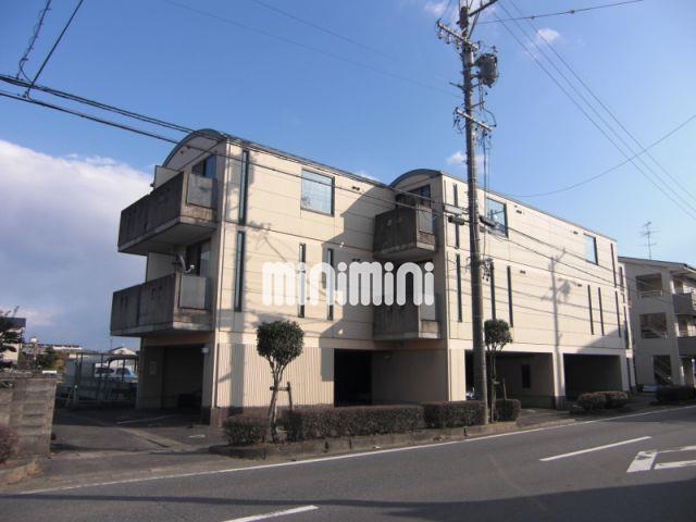東海道本線 穂積駅(徒歩24分)
