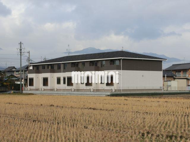 養老鉄道 池野駅(徒歩7分)
