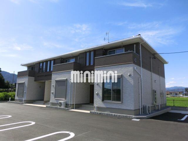 養老鉄道 池野駅(徒歩6分)