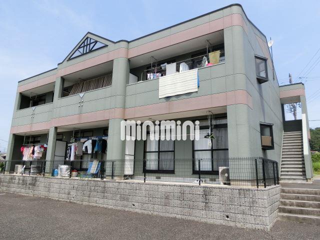 高山本線 坂祝駅(徒歩13分)