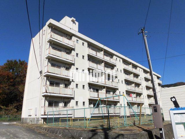 東海道本線 関ヶ原駅(徒歩34分)