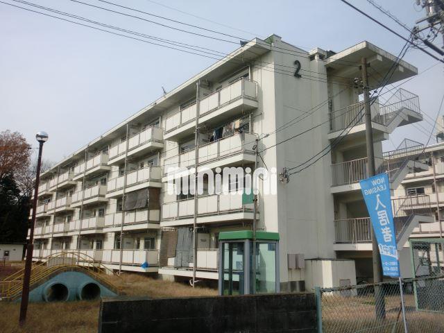 中央本線 恵那駅(徒歩28分)