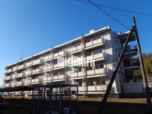 長良川鉄道 松森駅(徒歩2分)