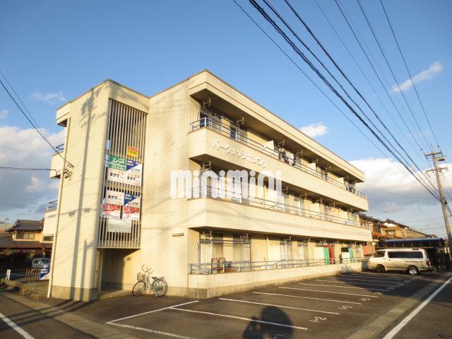 長良川鉄道 関駅(徒歩10分)