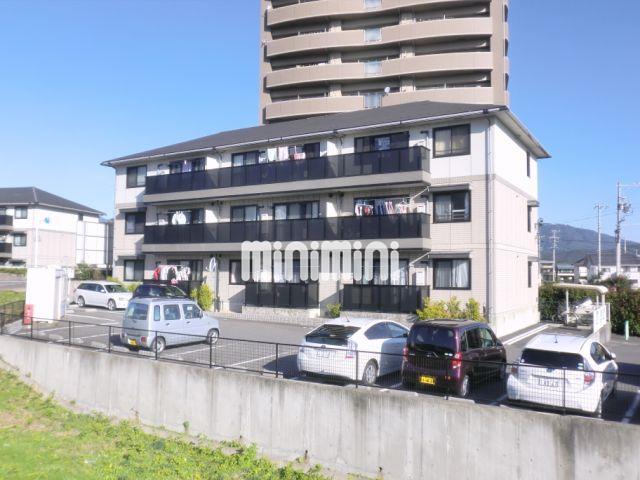 東海道本線 垂井駅(徒歩5分)