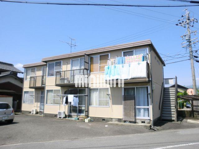 東海道本線 垂井駅(徒歩24分)