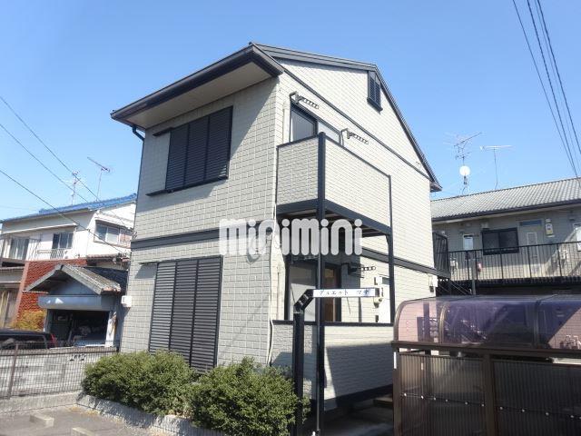 名鉄犬山線 江南駅(徒歩13分)