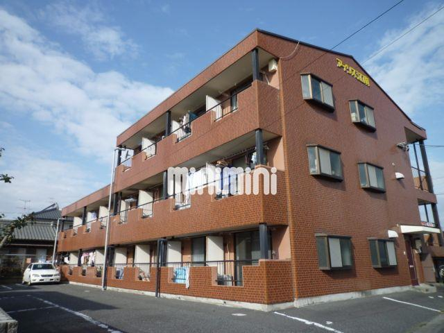名鉄犬山線 江南駅(徒歩10分)