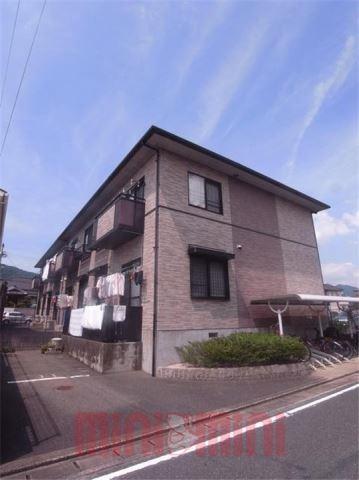 西日本鉄道太宰府線 西鉄五条駅(徒歩9分)