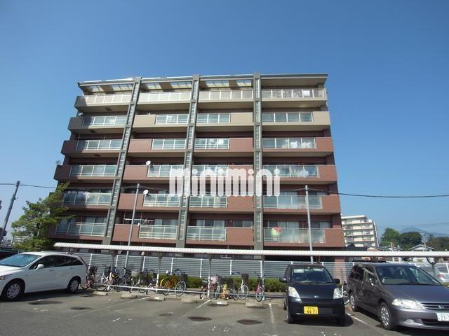 西鉄天神大牟田線 朝倉街道駅(徒歩5分)