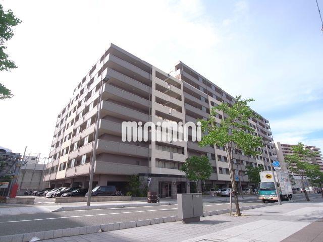 鹿児島本線 千早駅(徒歩8分)