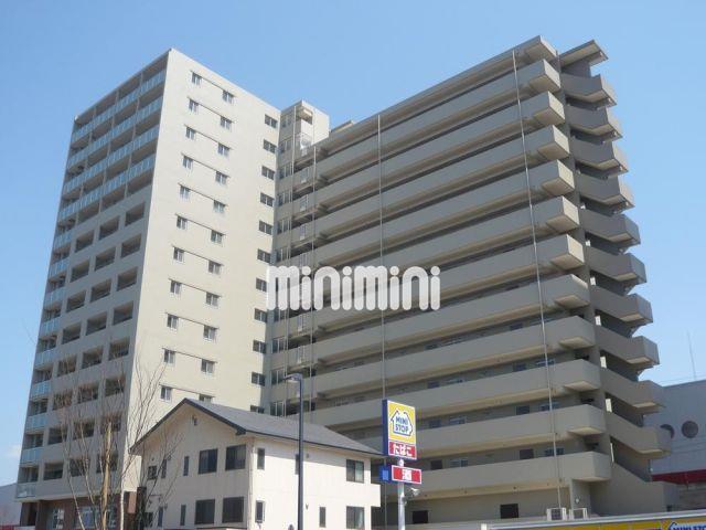 鹿児島本線 箱崎駅(徒歩1分)