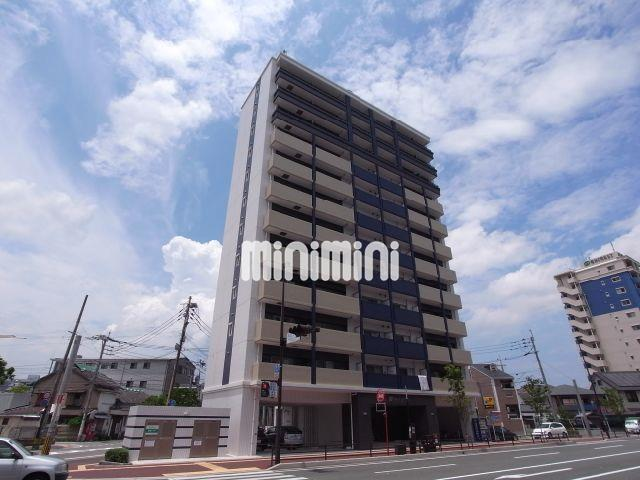 鹿児島本線 吉塚駅(徒歩3分)