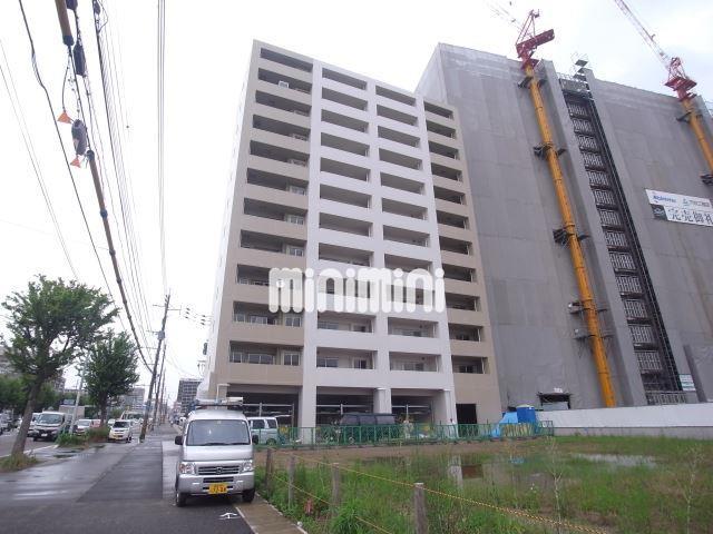 鹿児島本線 千早駅(徒歩4分)