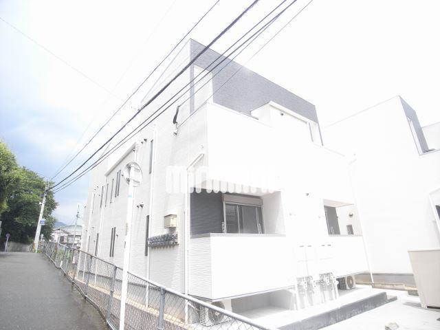 鹿児島本線 香椎駅(徒歩2分)