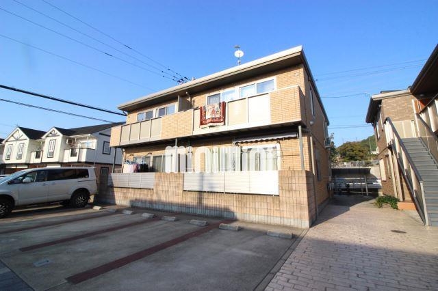 西鉄天神大牟田線 雑餉隈駅(徒歩30分)