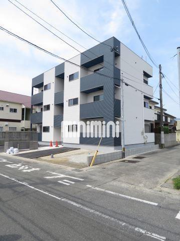 福岡市七隈線 賀茂駅(徒歩7分)