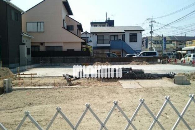 福岡市七隈線 次郎丸駅(徒歩18分)