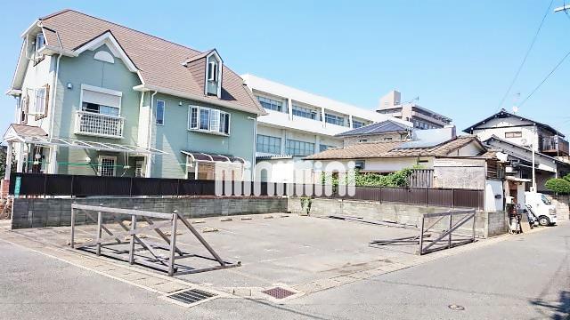 福岡市七隈線 次郎丸駅(徒歩10分)