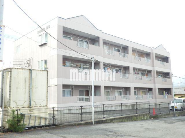 東海道本線 東田子の浦駅(徒歩10分)