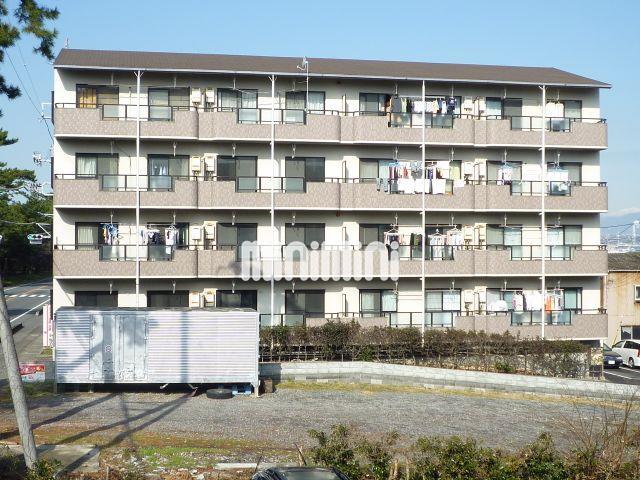 東海道本線 東田子の浦駅(徒歩16分)