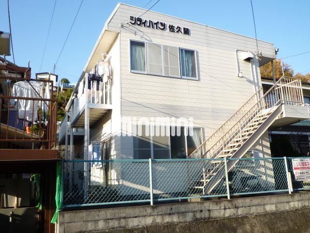 東海道本線 函南駅(バス7分 ・幹線上停、 徒歩1分)