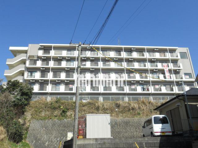 東海道本線 磐田駅(徒歩35分)