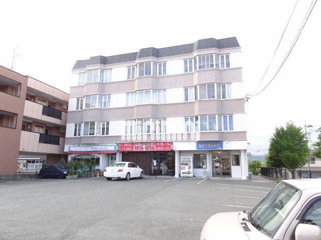 東海道本線 掛川駅(徒歩8分)